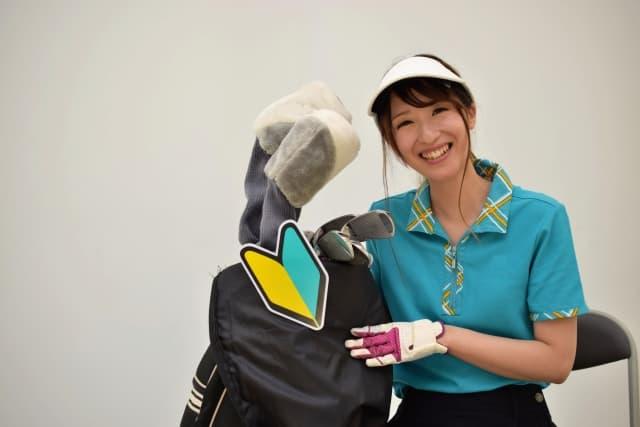 ゴルフ 女性 筋トレ