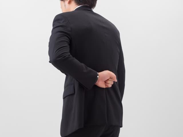 腰痛コルセットは腰痛の方の必需品
